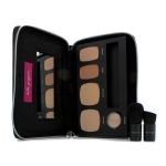 BareMinerals Ready To Go Complexion Perfection Набор