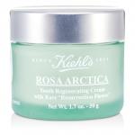 Rosa Arctica Невесомый Крем