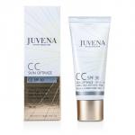 Skin Optimize CC Крем SPF30