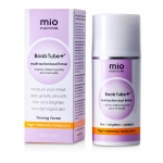 Mio - Boob Tube Plus Активное Укрепляющее Средство для Кожи Груди
