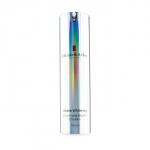 Отбеливающая разглаживающая и осветляющая эмульсия 100ml/3.4oz