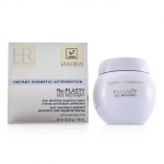 Дневной крем Re-Plasty Age Recovery Skin 50ml/1.76oz