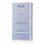 Advanced AHA PRO Peel Kit (салонный размер): средство для обработки кожи перед пилингом + гель-пилинг 2x180мл/170г