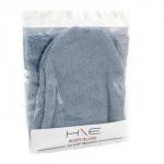 Перчатка для мытья Н/Е