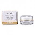 Крем для губ и кожи вокруг глаз Sisleya 15мл./0.5oz