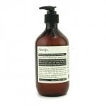 Средство для мытья рук Resurrection Aromatique 500мл./17.99oz