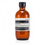 Очищающее масло для лица Parsley Seed 200мл./6.7oz