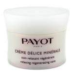 Восстанавливающий крем с минералами Delice Minerale Relaxing Regenerating Care 200мл/190г