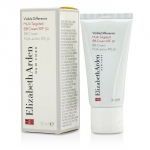 Visible Difference Multi Targeted BB Крем SPF30