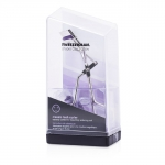 Classic Lash Curler (Studio Collection)