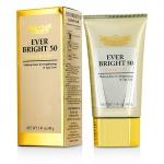 Ever Bright 50 База под Макияж (Лифтинг)