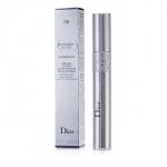DiorShow Iconic Extreme Водостойкая Тушь для Ресниц - # 090 Черный