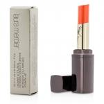 Lip Parfait Кремовый Цветной Бальзам