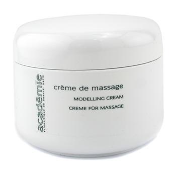 Крем Creme de Massage Modelling  ( салонная упаковка )