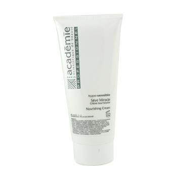 Питательный крем растительный эликсир Hypo-Sensible ( салонная упаковка )
