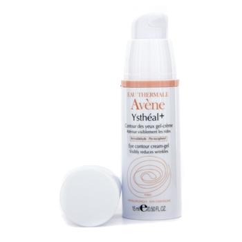 Ystheal + крем-гель для контура глаз ( годен до 01/2013 ) 15мл./0.5oz