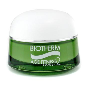 Age Fitness Power 2 Active Smoothing Care (Dry Skin)