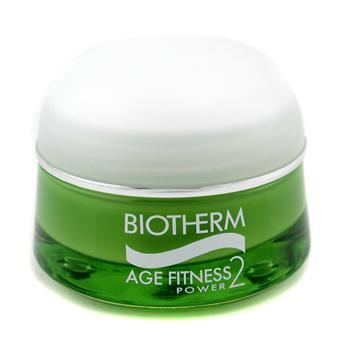 Age Fitness Power 2 Active Smoothing Care (N/C)
