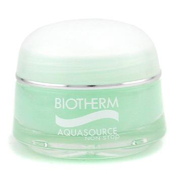 Aquasource Non Stop - Oligo-Thermal Gel (N/C Skin)