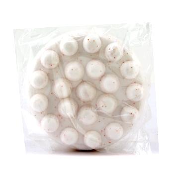 Fat Girl Soap Circulation-Stimulating Massage Bar