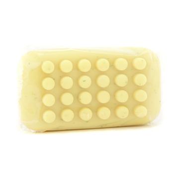Lemon + Sage Body Bar Mega Moisture+ Massage Soap