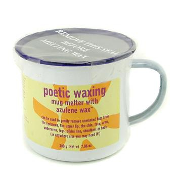 Poetic Waxing ( без коробки ) 200г./7.06oz
