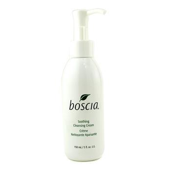 Очищающий, смягчающий крем ( для нормальной и сухой кожи ) 150мл./5oz