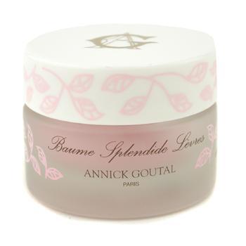 Сыворотка на основе розы Baume Splendide Levres 15мл./0.5oz