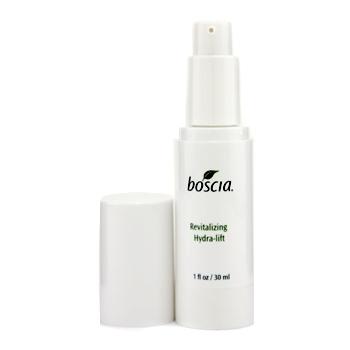 Увлажняющее средство Hydra-Lift ( для нормальной и сухой кожи ) ( годен до 05/2012 ) 30мл./1oz