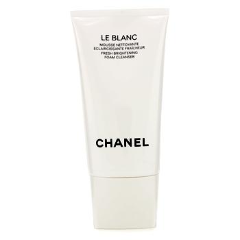 Le Blanc осветляющее очищающее средство 150мл./5oz