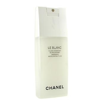 Отбеливающий увлажняющий флюид Le Blanc 50мл./1.7oz