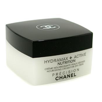 Питательный крем Precision Hydramax Active ( для сухой кожи ) 50г./1.7oz