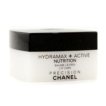 Hydramax Active Nutrition Nourishing Lip Care