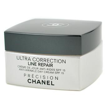 Precision Ultra корректирующий восстанавливающий омолаживающий дневной крем с фактром 15 50мл./1.7oz