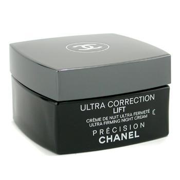 Корректирующий, подтягивающий ночной крем Precision Ultra 50г./1.7oz