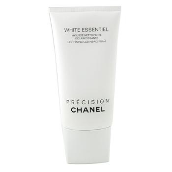 Precision White  Essentiel  осветляющая очищающая пена 150мл./5oz