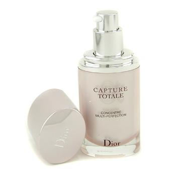 Capture Totale Multi-Perfection Concentrated Serum