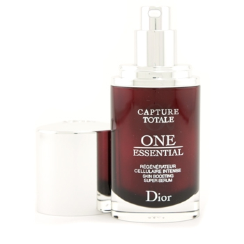 Универсальная сыворотка Capture Totale One Skin Boosting 30мл./1oz