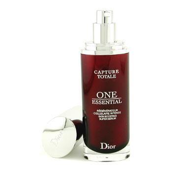 Capture Totale One Essential Skin Boosting Super Serum