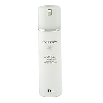DiorSnow White Reveal Perfecting Emulsion