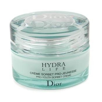 Hydra Life Pro-Youth Sorbet Creme (Normal and Combination Skin)
