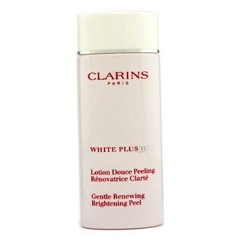 White Plus HP Gentle Renewing Brightening Peel