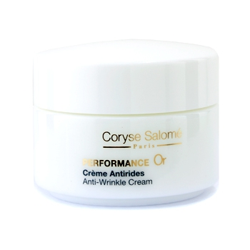 Ultimate Anti-Age Anti-Wrinkle Cream