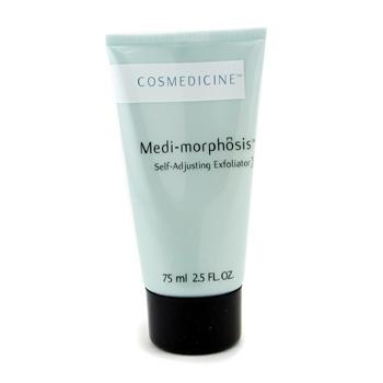 Отшелушивающее средство Medi-Morphosis 75мл./2.5oz