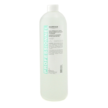 Azahar Cleansing Micellar Water (Salon Size)