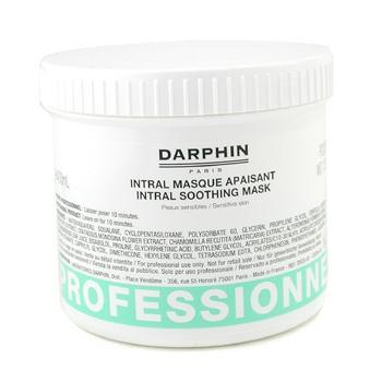 Маска Intral - чувствительная кожа ( упаковка для салона ) 400мл./13.9oz