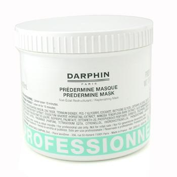 Восстанавливающая маска Predermine ( салонная упаковка ) 400мл./17.6oz
