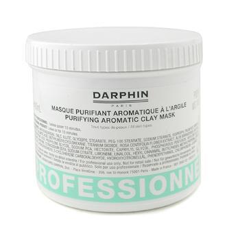 Purifying Aromatic Clay Mask (Salon Size)