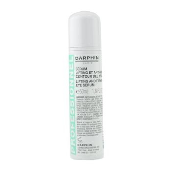 Lifting & Firming Eye Serum (Salon Size)
