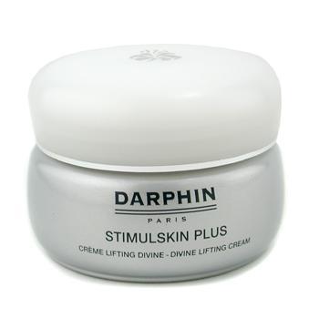 Stimulskin Plus Divine Lifting Cream